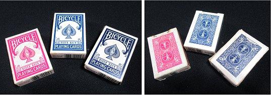 miniBcard1807-4.jpg