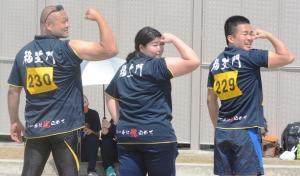 180422-5福笑門_035