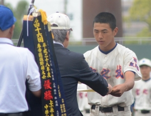 180423中学野球10_035