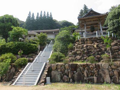 20180720円応寺