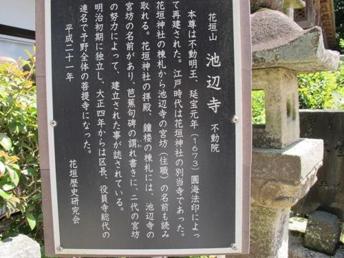 忍者回廊3 (260)