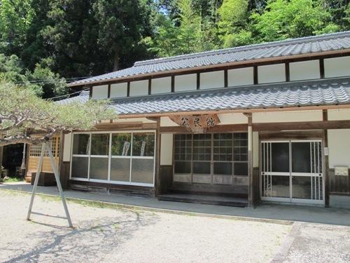 忍者回廊3 (268)