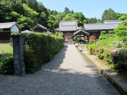 忍者回廊3 (278)