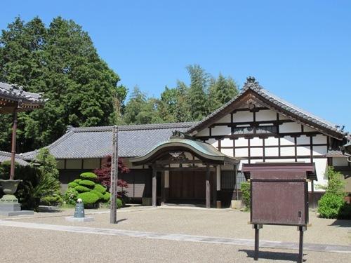 忍者回廊3 (284)