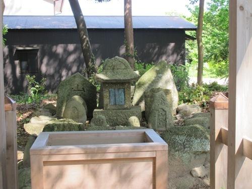 忍者回廊3 (291)