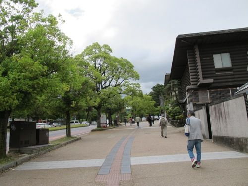 東大寺 (1)