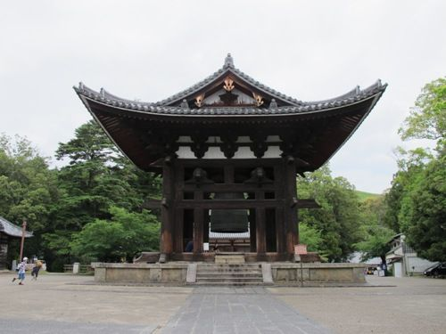 東大寺 (78)