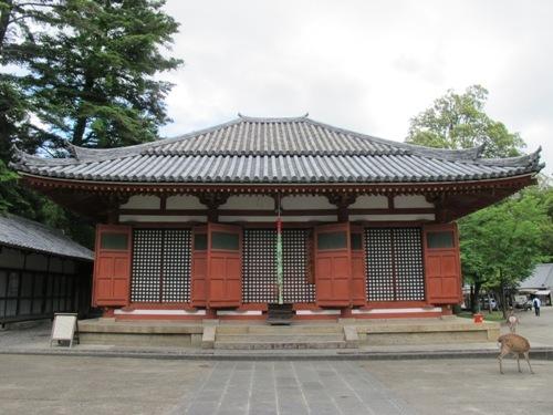 東大寺 (90)