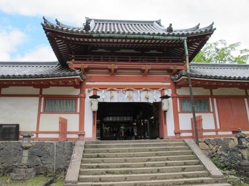 東大寺 (104)