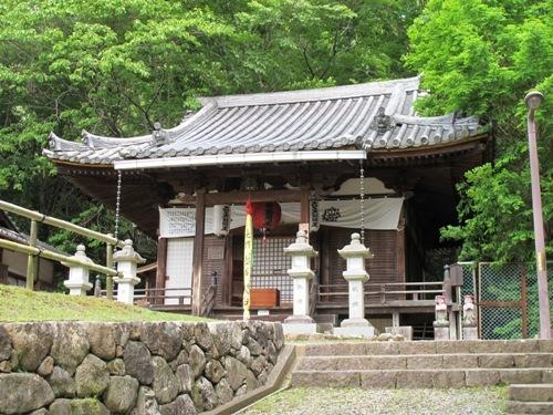 東大寺 (134)