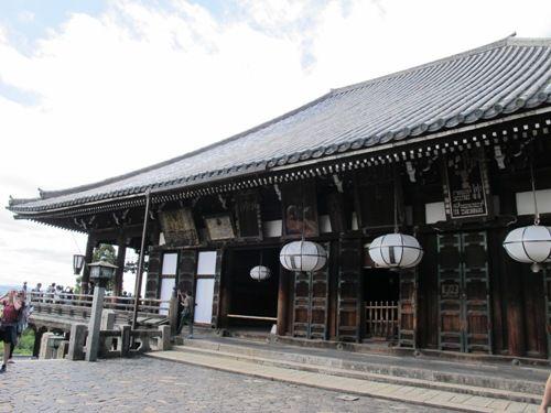 東大寺 (148)