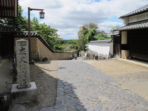東大寺 (181)