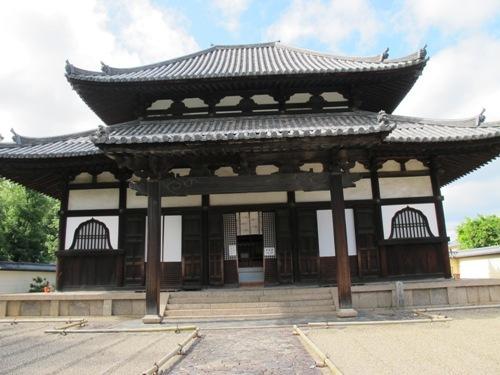 東大寺 (219)
