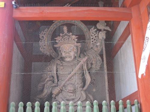 東大寺 (23)