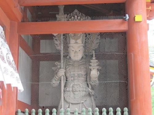 東大寺 (24)