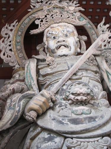 東大寺 (26)