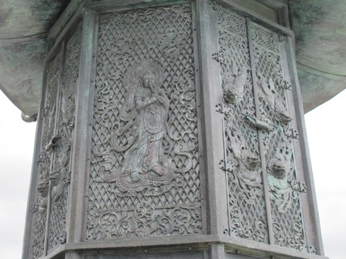 東大寺 (36)