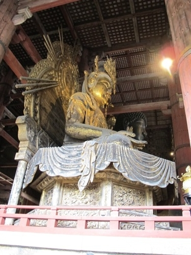 東大寺 (45)