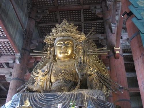東大寺 (50)