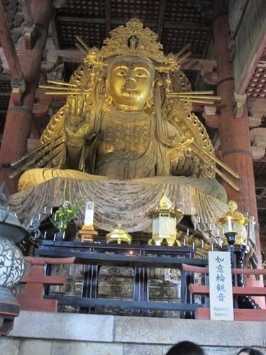 東大寺 (60)