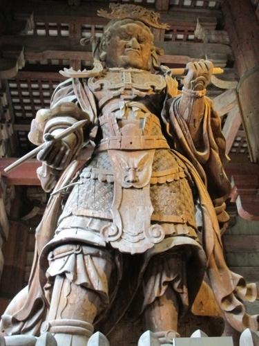 東大寺 (51)