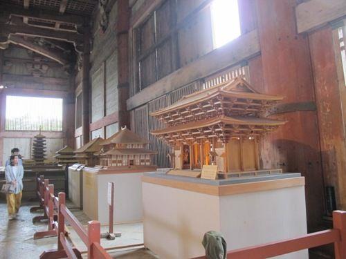 東大寺 (54)