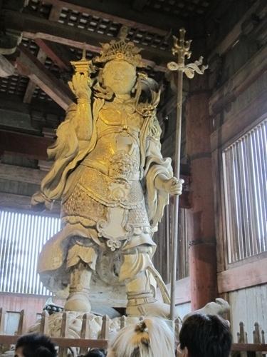 東大寺 (56)