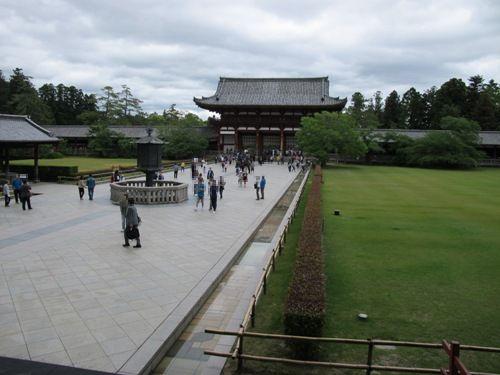 東大寺 (68)