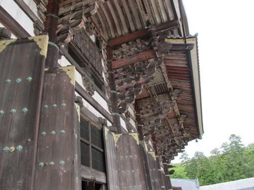 東大寺 (69)