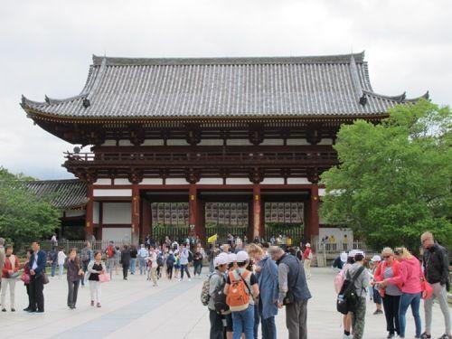 東大寺 (35)