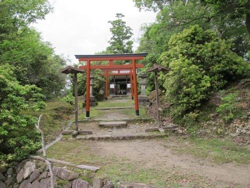 東大寺 (75)