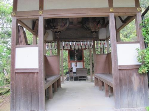 東大寺 (76)