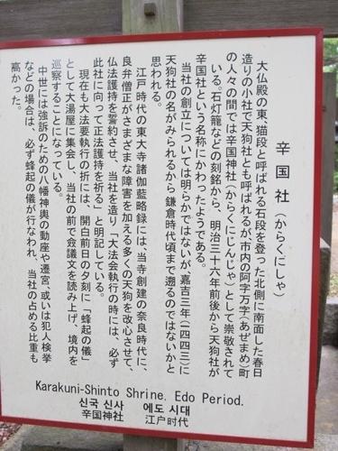 東大寺 (77)