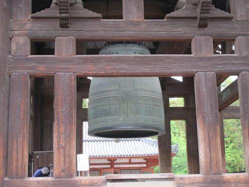 東大寺 (79)
