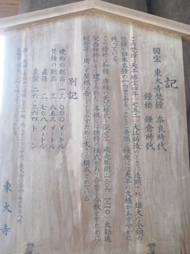 東大寺 (80)