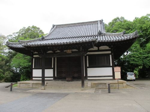 東大寺 (82)
