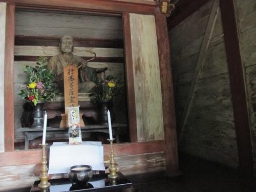 東大寺 (88)