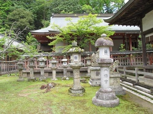 東大寺 (106)