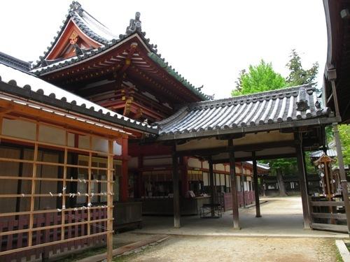 東大寺 (119)