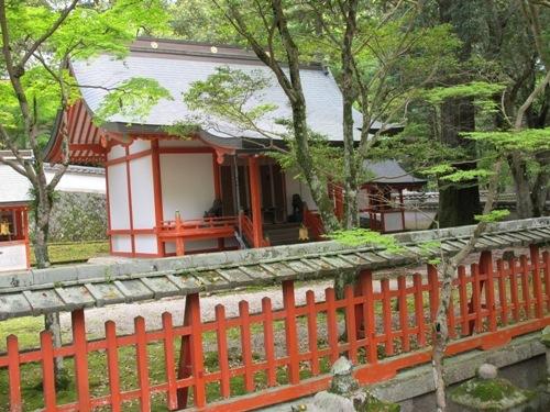 東大寺 (110)