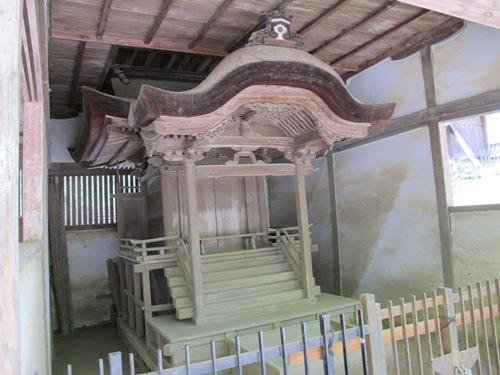 東大寺 (114)