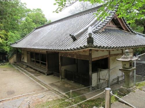 東大寺 (112)