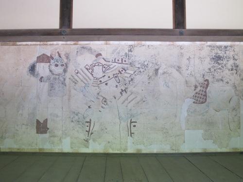 東大寺 (115)