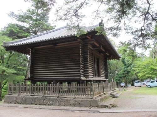 東大寺 (121)