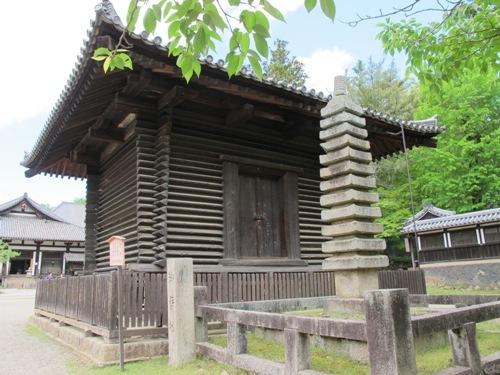 東大寺 (123)