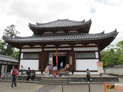 東大寺 (101)