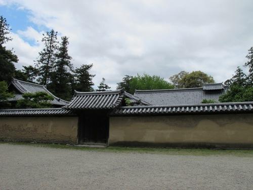 東大寺 (126)