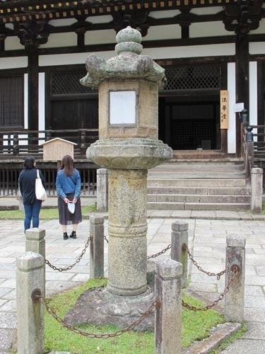 東大寺 (129)