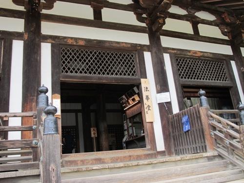 東大寺 (131)