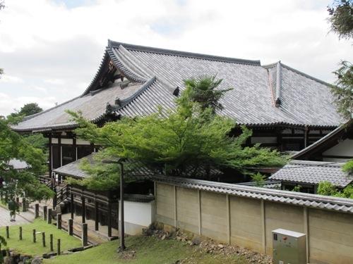 東大寺 (133)